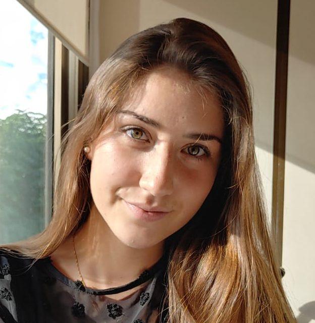 Ainoa Fernandez Dirección de proyecto