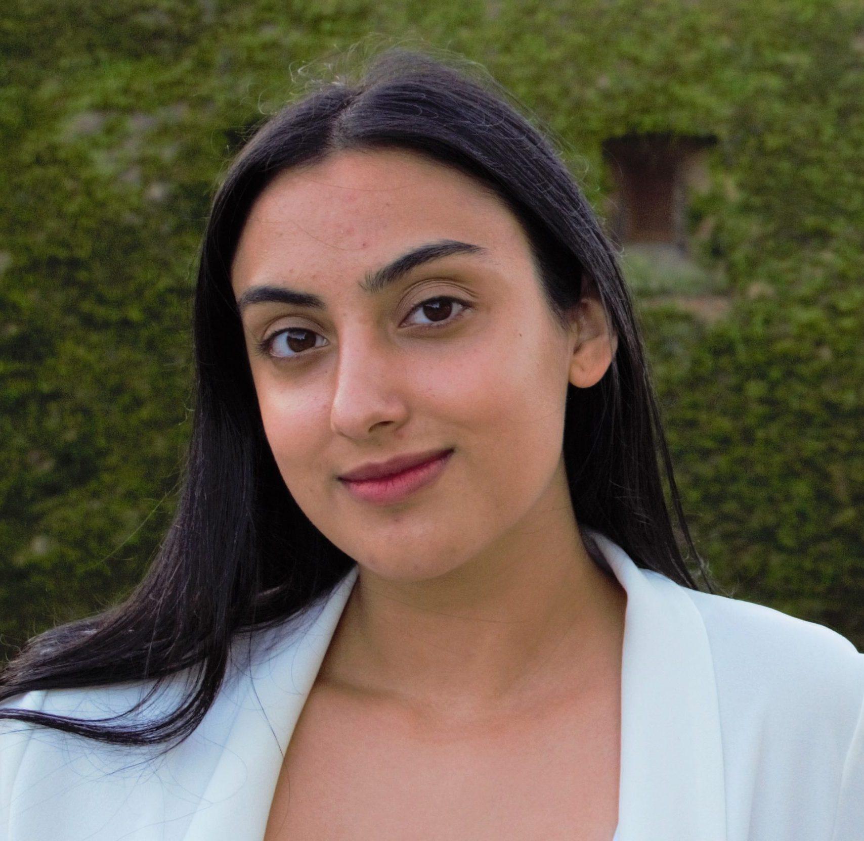 Beatriz Carrera Dirección de proyecto